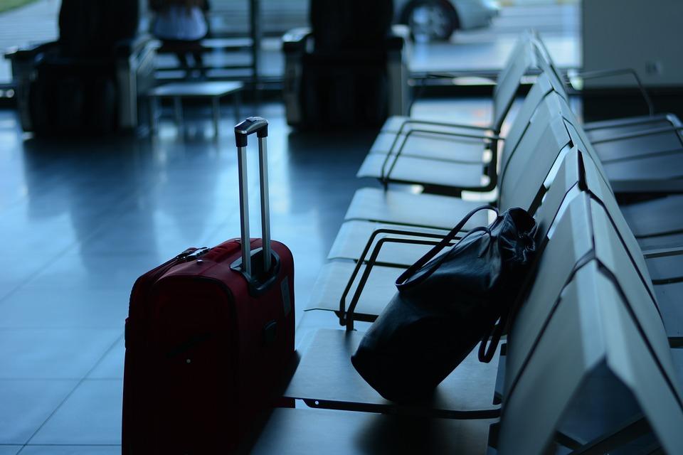 El sector del turismo de negocios genera en España 20.000 M € anuales