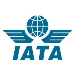 Airline profitability, oil prices, passengers demand and more in June IATA Airlines Financial Monitor