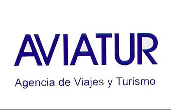 Aviatur abrirá hotel en Barú