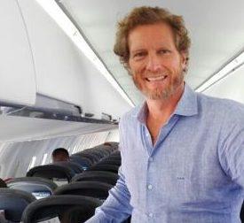 Negocia Aeromar alianza con Avianca