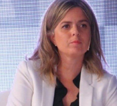 Argentina: La CEO de la aerolínea Latam presidirá el Coloquio de IDEA