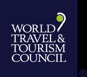 WTTC en Buenos Aires: biometría, gestión de crisis y crecimiento sostenible