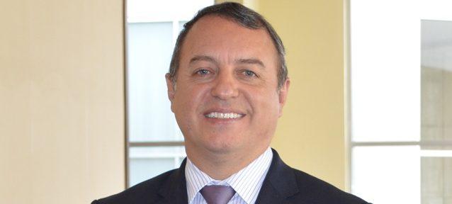 El nuevo líder de ALTA explica las tendencias, desafíos y oportunidades de la aviación en la región