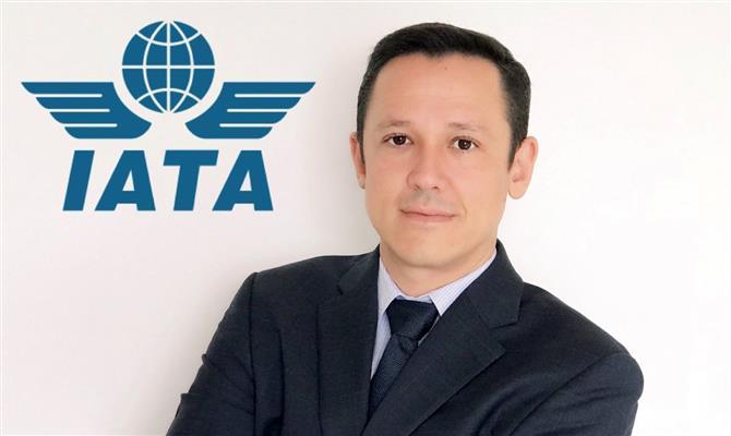 Iata muito além do BSP: entidade trabalha para o crescimento do transporte aéreo no mundo