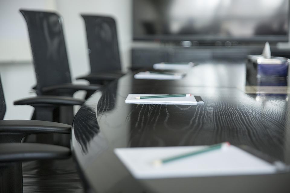 Abracorp e Latam debatem maior eficiência nos processos operacionais