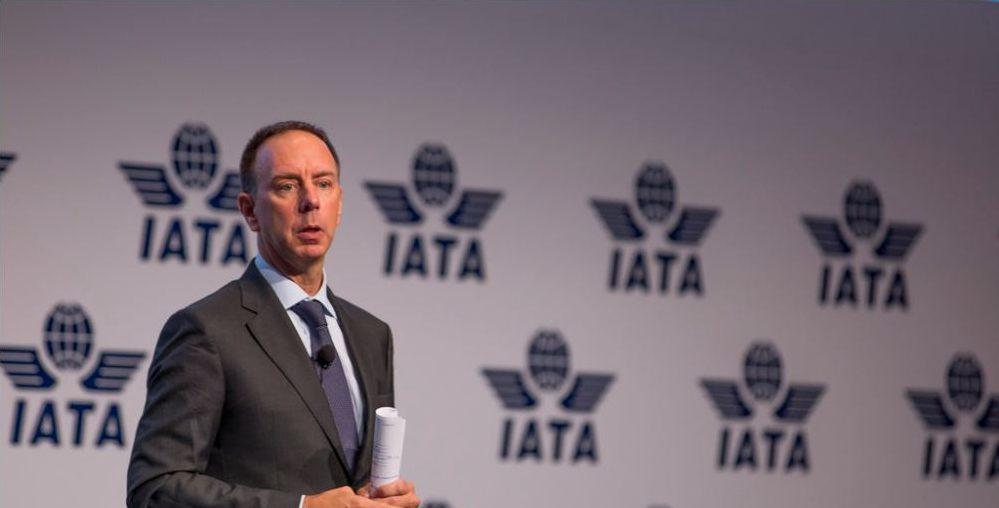Maximizing Aviation's Benefits in the Caribbean