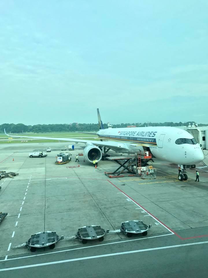 As melhores companhias aéreas do mundo segundo a Travel + Leisure