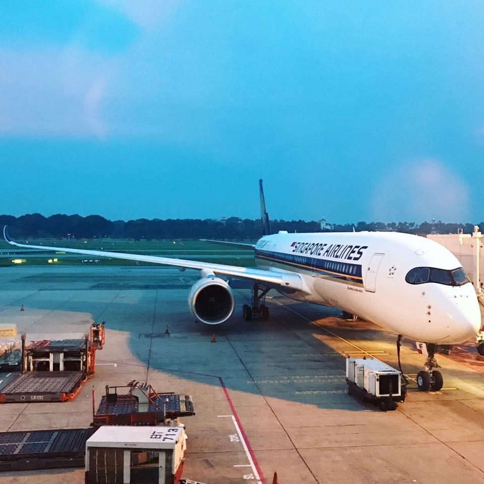 AirlineRatings reconoce a las mejores aerolíneas