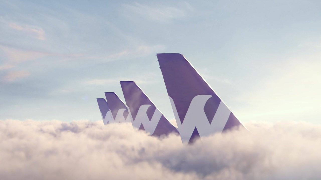 Aerolínea bajo costo en auge, recibió su primer Premio Effie y sigue avanzando