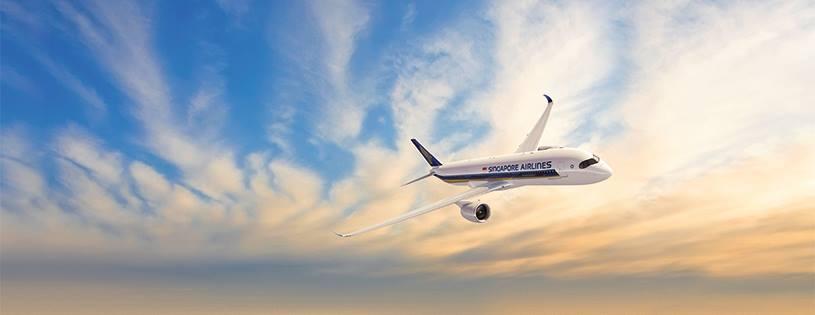 El vuelo más largo del mundo tendrá 20 horas de duración