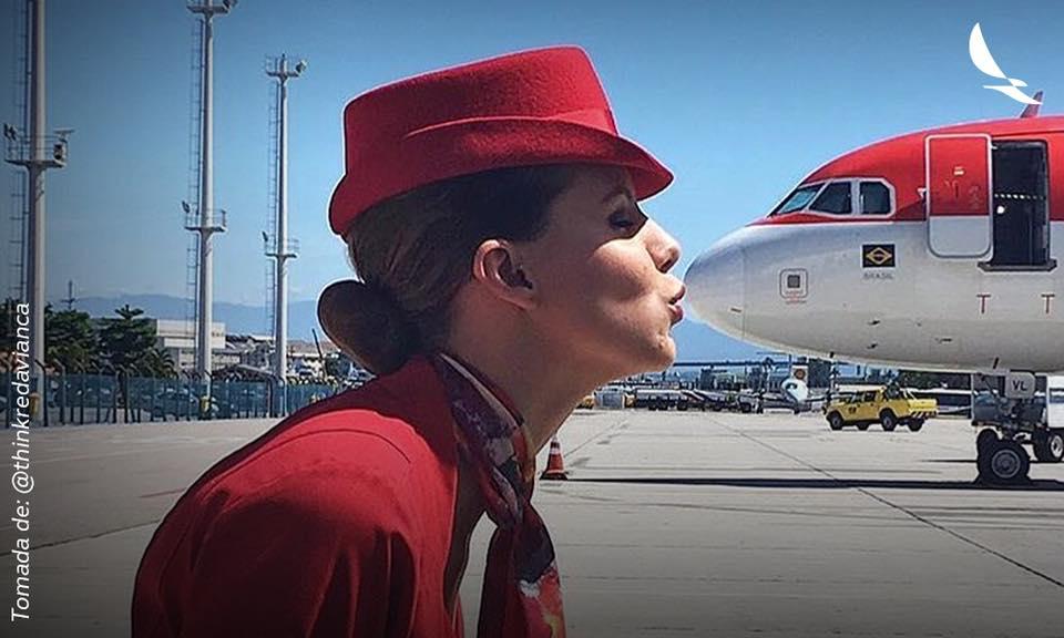 Avianca invertirá en posicionarse como aerolínea de talla mundial