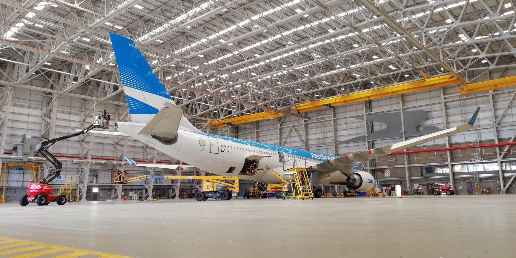 Paro nacional Argentina: cómo operarán las compañías aéreas y qué hacer en cada caso