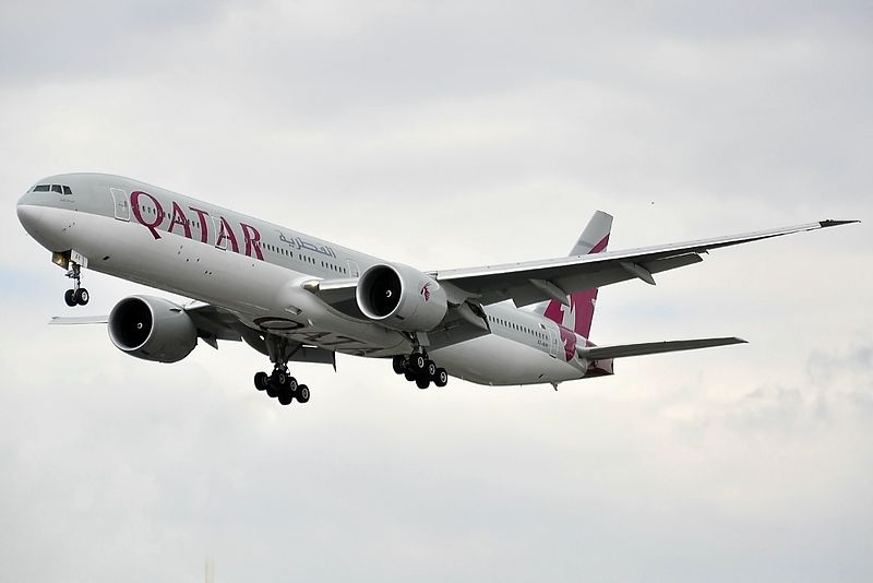 Qatar Airways Renews Oneworld Exit Threat Over Qantas Rift