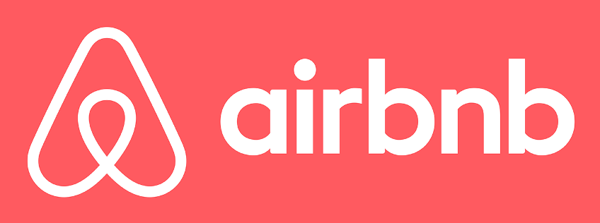 Airbnb imparable: ya supera a Booking en tráfico