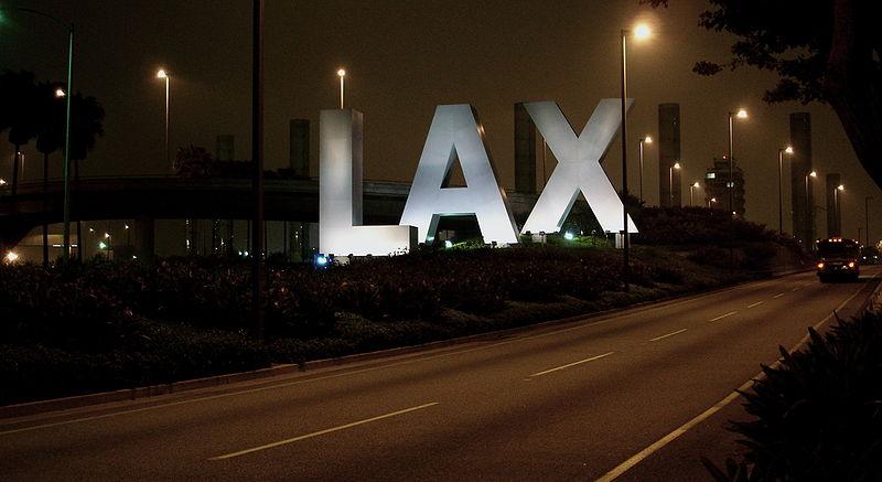 Aeropuerto de Los Ángeles construirá un nuevo terminal y un espigón adicional para atender el crecimiento de pasajeros