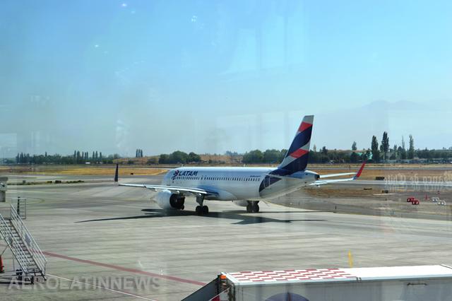 Paraguay: Habilitan nuevos vuelos directos a Brasilia
