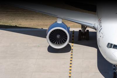 Delta Air Lines lanzará ruta directa entre Nueva York y Bombay