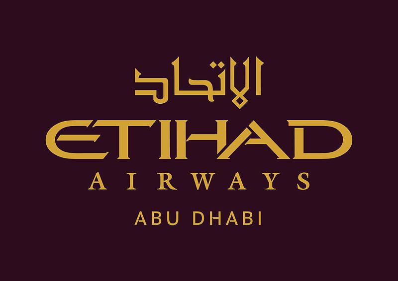 Etihad Airways: la aerolínea más deseada por su imagen y fortaleza