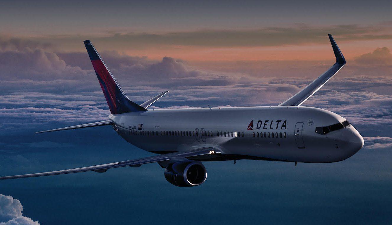 Este año Delta y sus socios ofrecerán hasta 149 salidas diarias a más de 50 destinos desde el aeropuerto de Boston