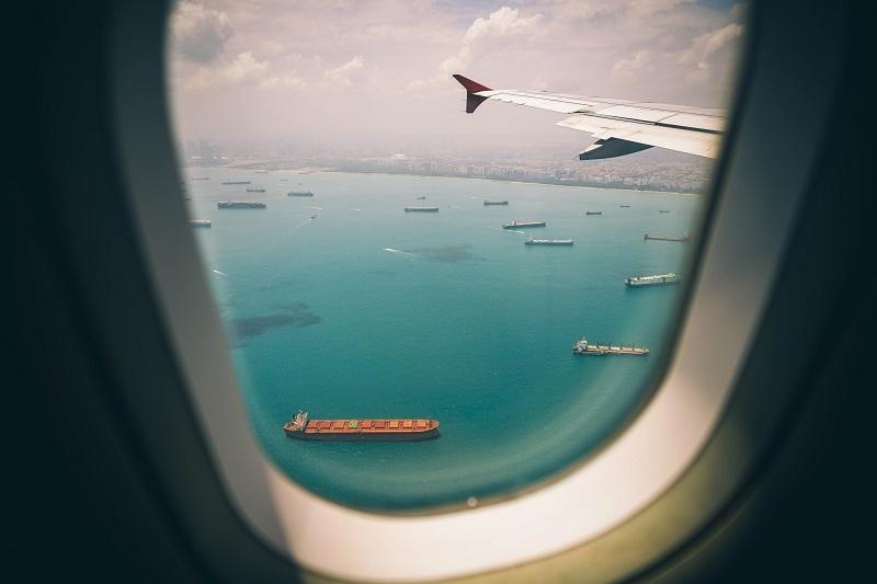 La Industria de viajes invierte en nuevas tecnologías para transformar las experiencias