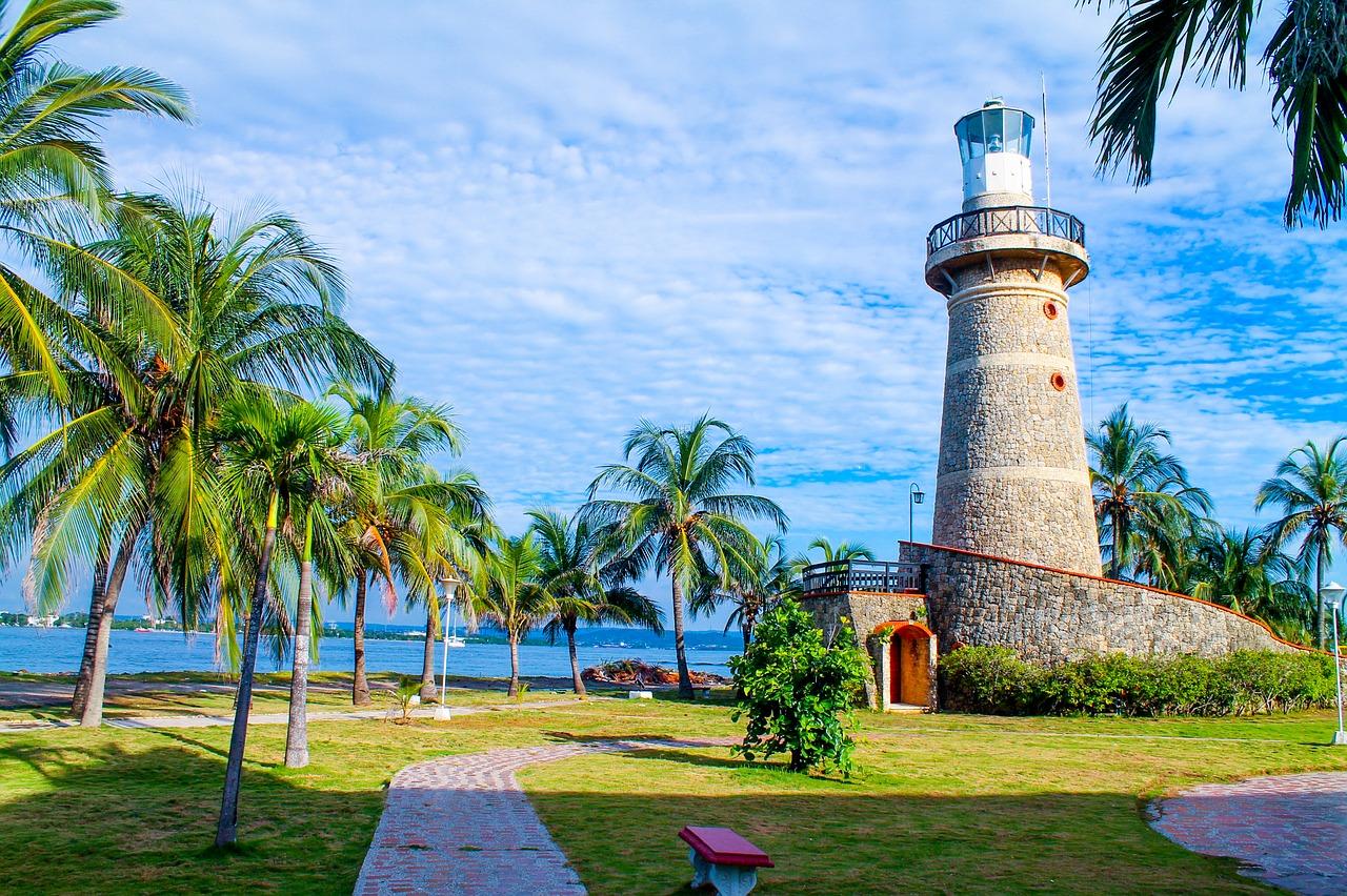 Colombia: El norte de Cartagena tiene su primer proyecto de turismo sostenible