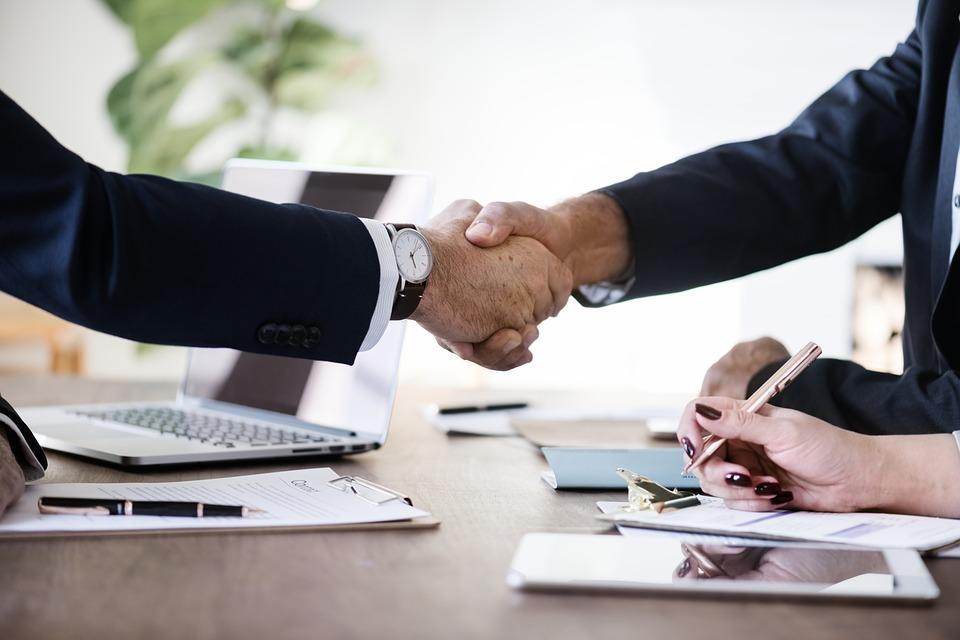 ASSIST CARD firma un acuerdo con Garbarino Viajes