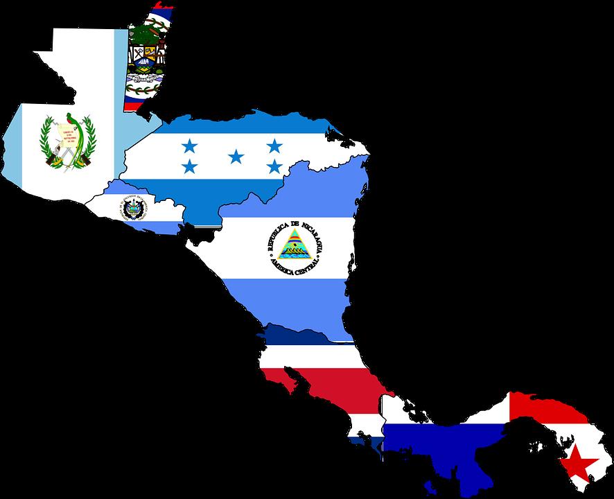 Ministros de Turismo centroamericanos valoran reunión CCT y CATA en RD