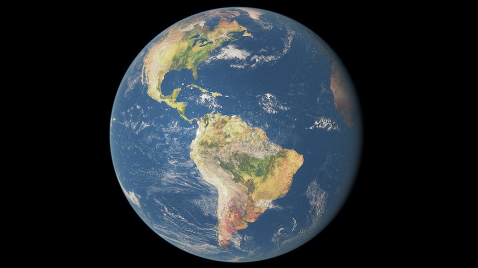 En próxima década se duplicarán pasajeros aéreos en América Latina, proyectan en Panamá