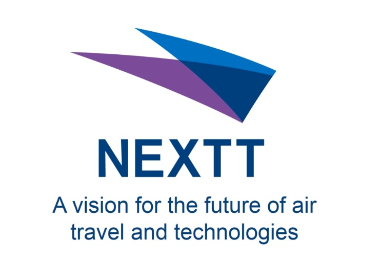 IATA and ACI take the Nextt step in ambitious technological initiative
