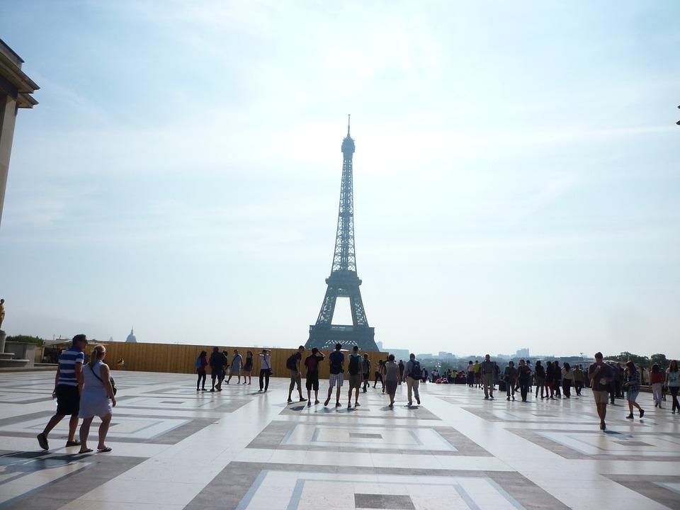Europa, la región más visitada del mundo por la resistencia de sus destinos