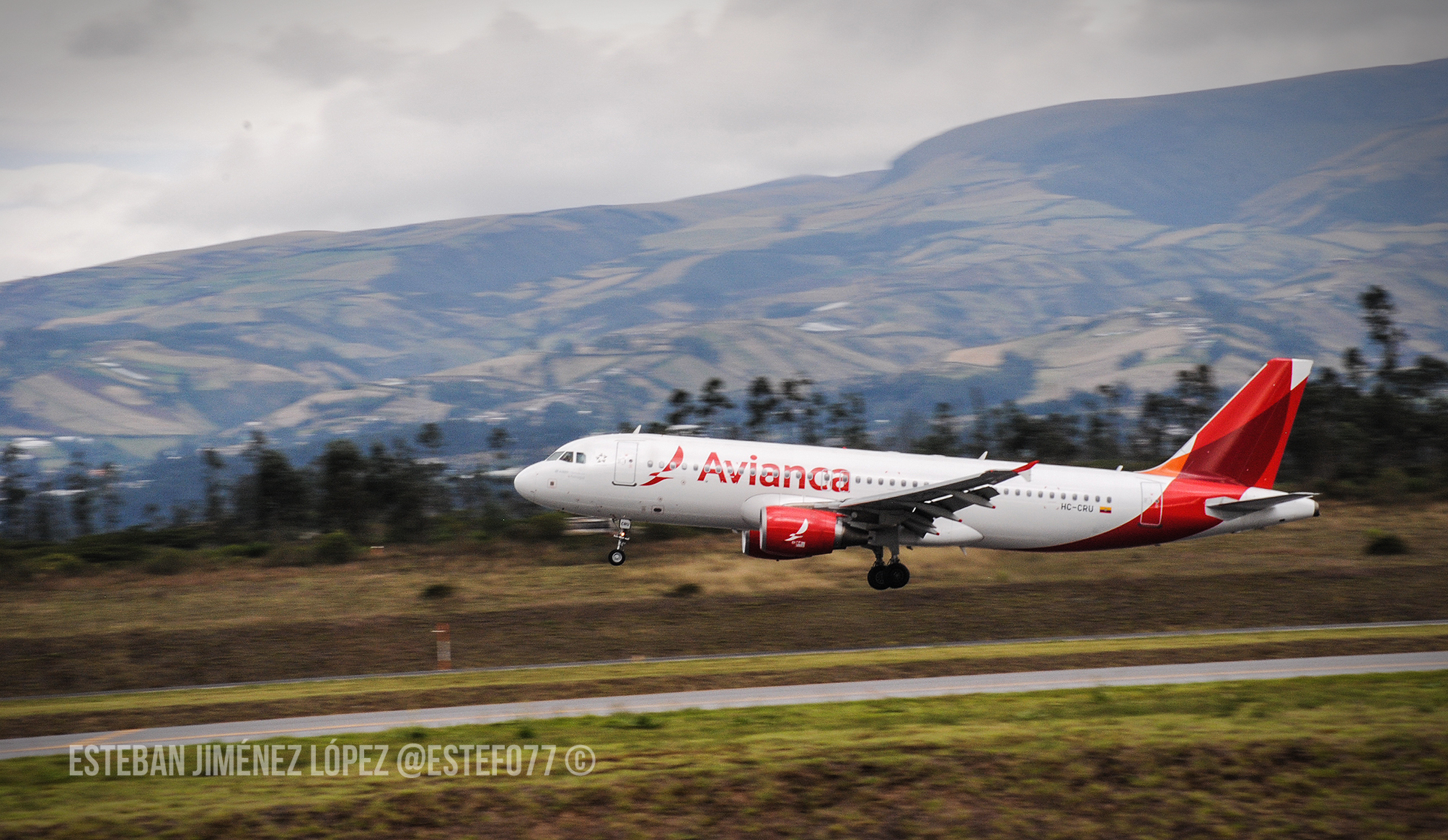 Avianca will introduce basic economy in North America