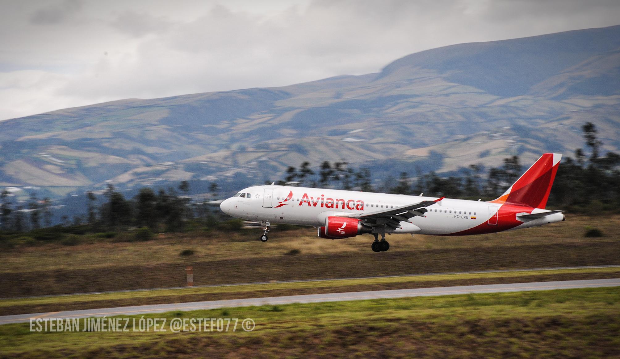 Avianca y United Airlines conectan a Colombia con Australia