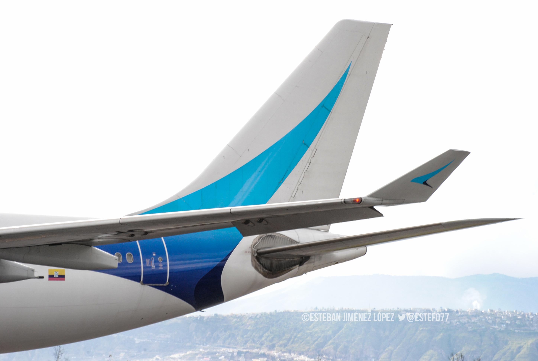 Las aerolíneas GOL y Tame tienen acuerdo interlineal