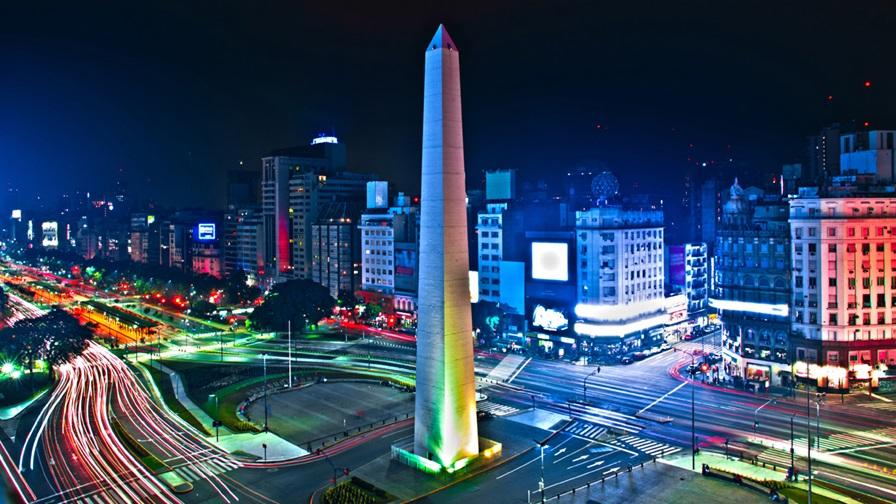 Argentina: más promoción digital y menos ferias