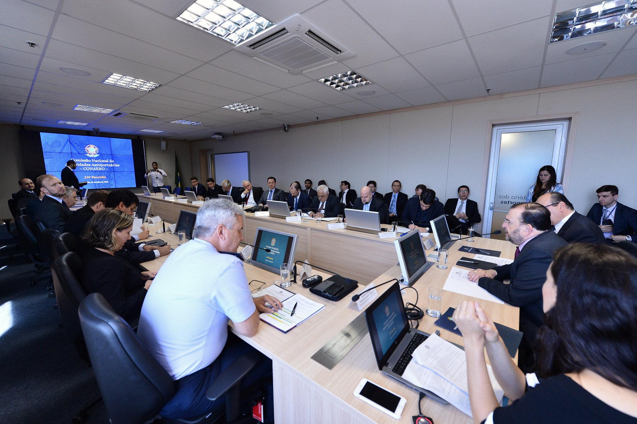 Brasil adota padrão Cargo-XML trazendo mais eficiência para toda cadeia logística