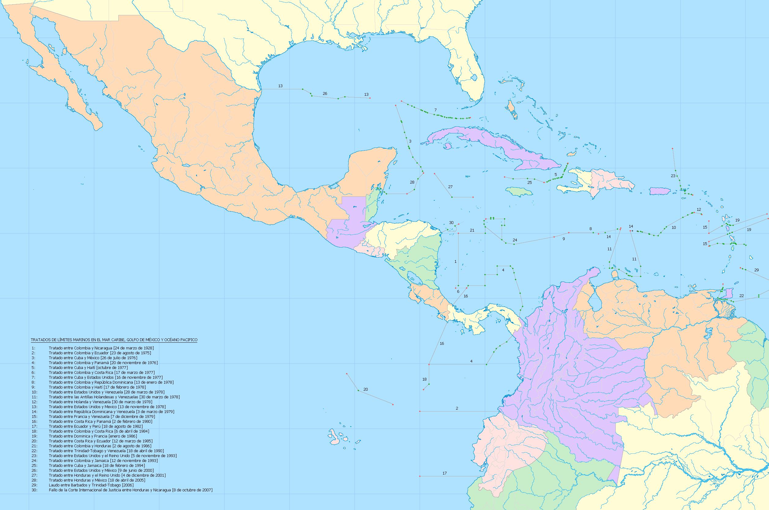Vuelos Santo Domingo – Curacao / Aruba entre los más apetecibles para operar en la región del Caribe