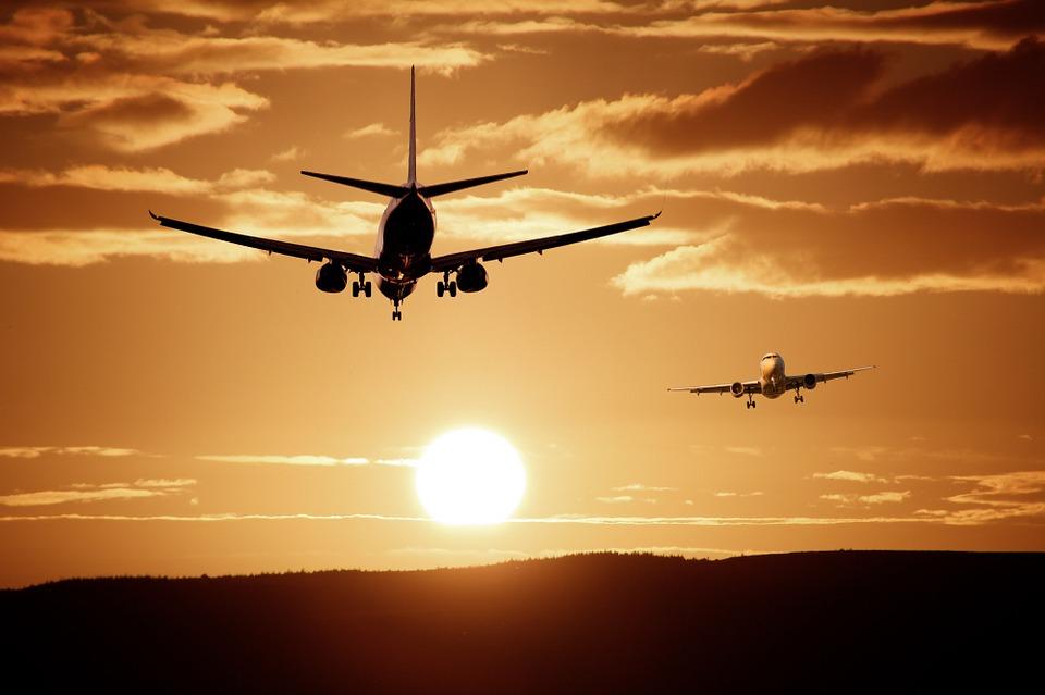 Ruta JFK-Heathrow es la más rentable del mundo: OAG
