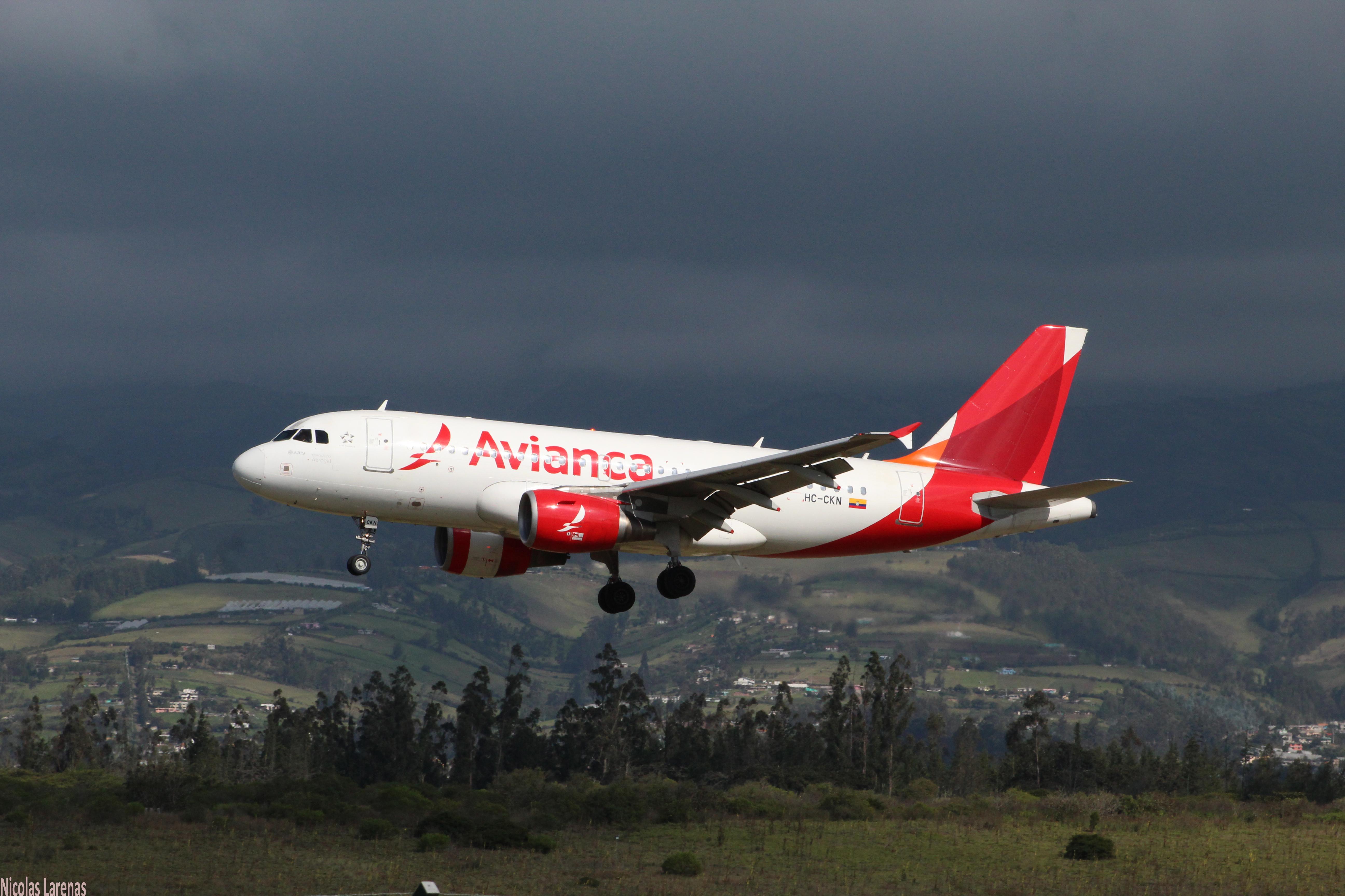 Avianca Holdings estrenará plataforma para impulsar Duty Free a finales de este año