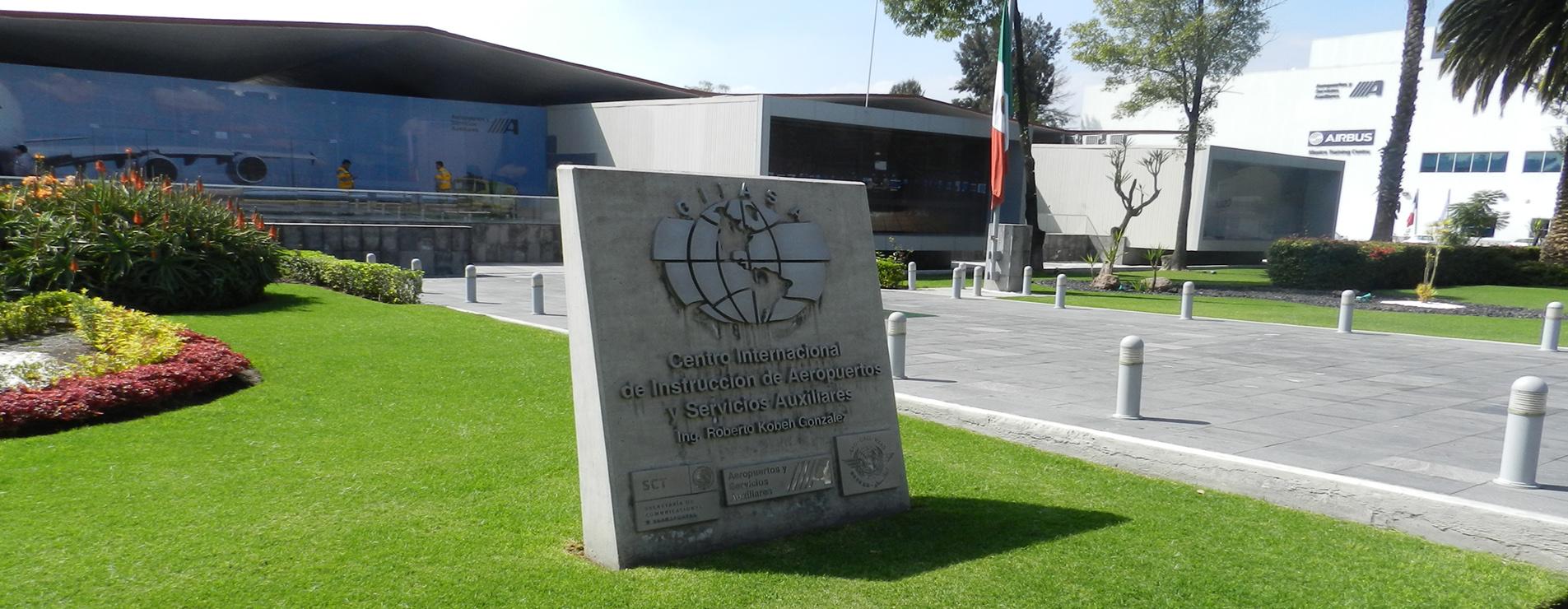 Si quieres aprender más sobre aviación IATA México trae nuevos cursos para ti