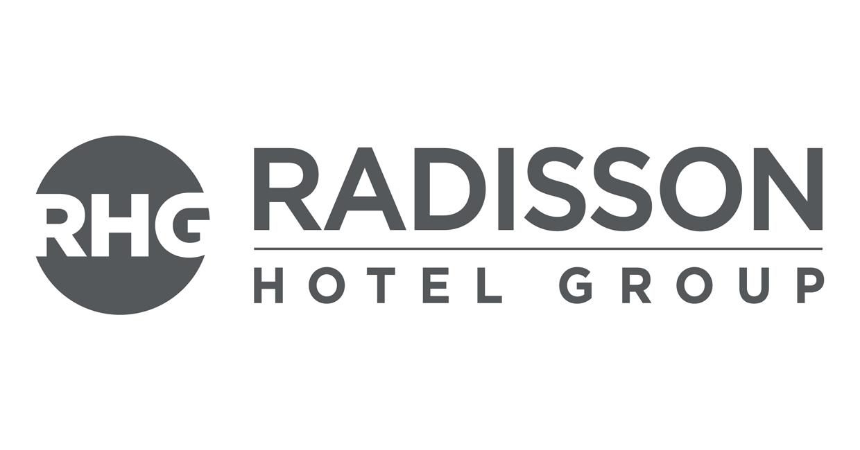 Designaciones para el equipo de Radisson Hotel Group en Latinoamérica
