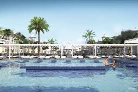 Riu Palace Punta Cana abre una nueva etapa después de una completa renovación