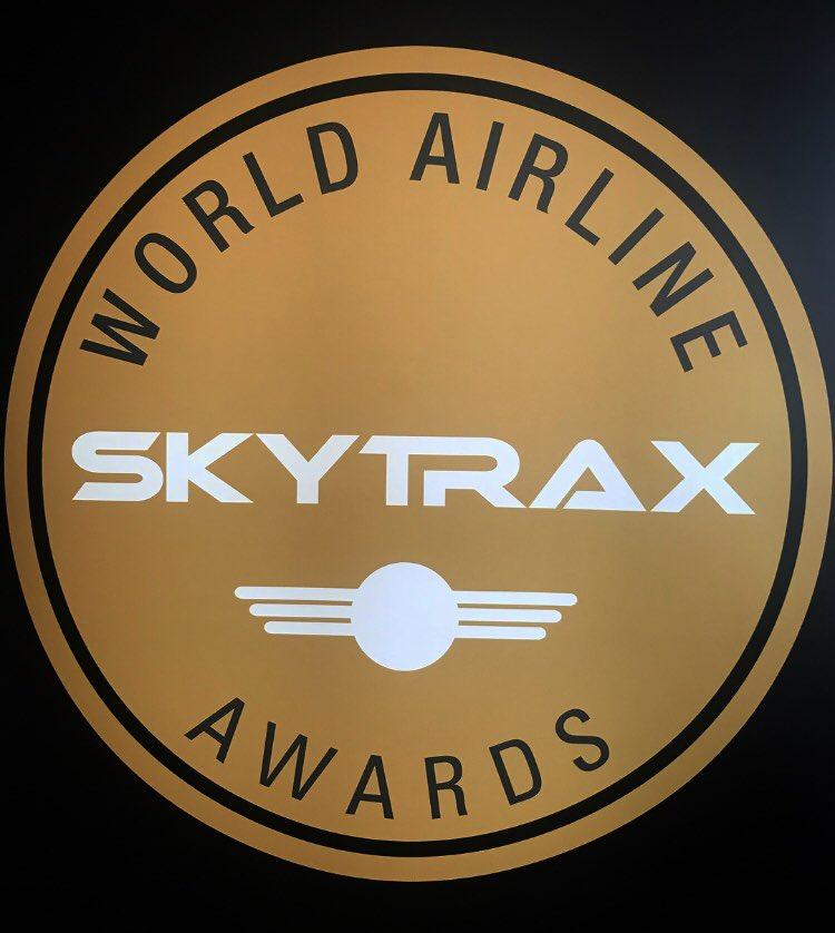 Avianca é eleita a melhor aérea da América do Sul e Azul a melhor do Brasil