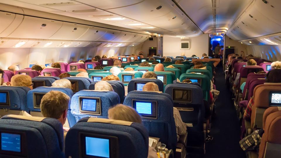 IATA: Aerolíneas latinoamericanas muestran el mayor crecimiento