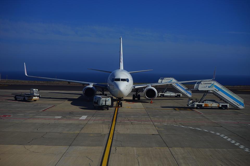 Argentina: Gobierno invertirá $620 M en modernizar el aeropuerto de Santa Rosa
