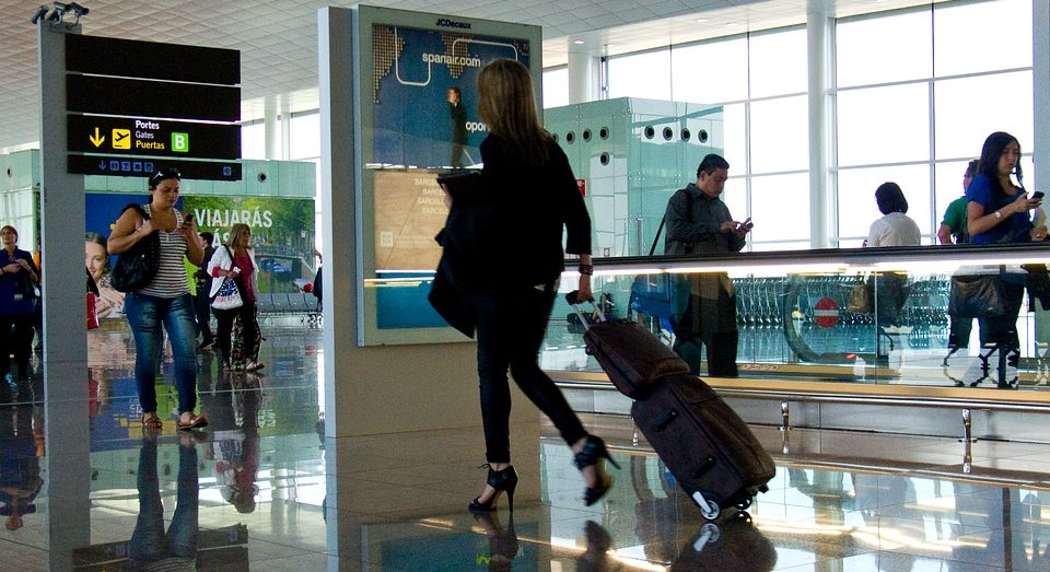 Securing One ID: ACI and IATA's next big bet for seamless movement of passengers at airports