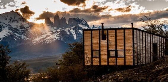 """Hoteles Awasi: """"El objetivo es crear un circuito de lujo en Sudamérica"""""""