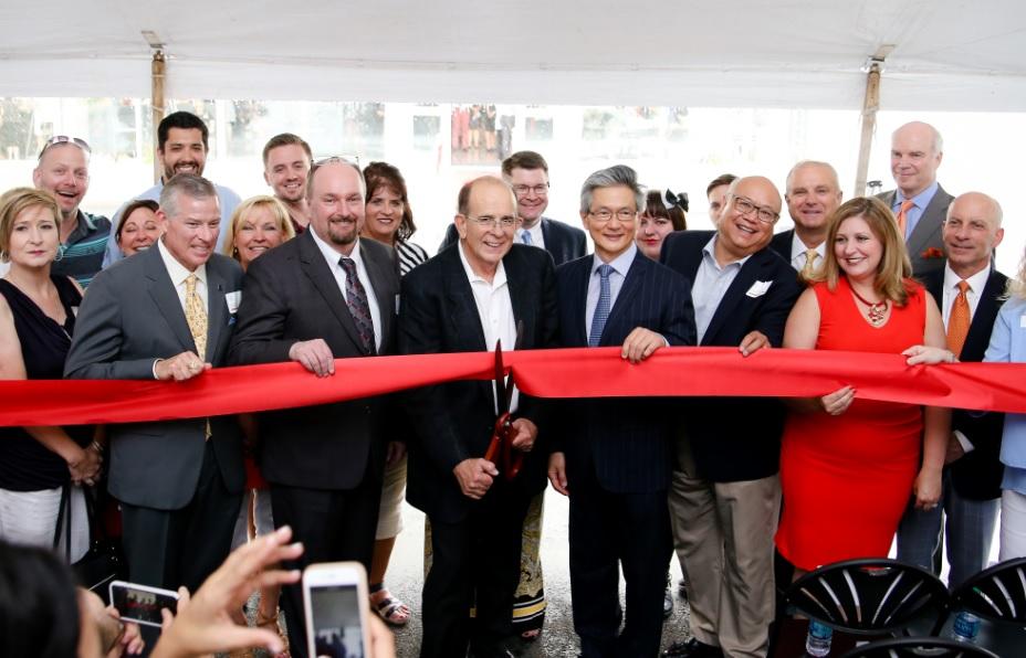 Best Western Hotels & Resorts anuncia la llegada de Vīb en EU con la primera apertura en Springfield