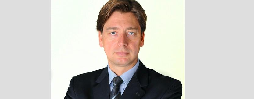 Arturo Barreira, nuevo presidente de Airbus para Latinoamérica y El Caribe – Alonso se retira