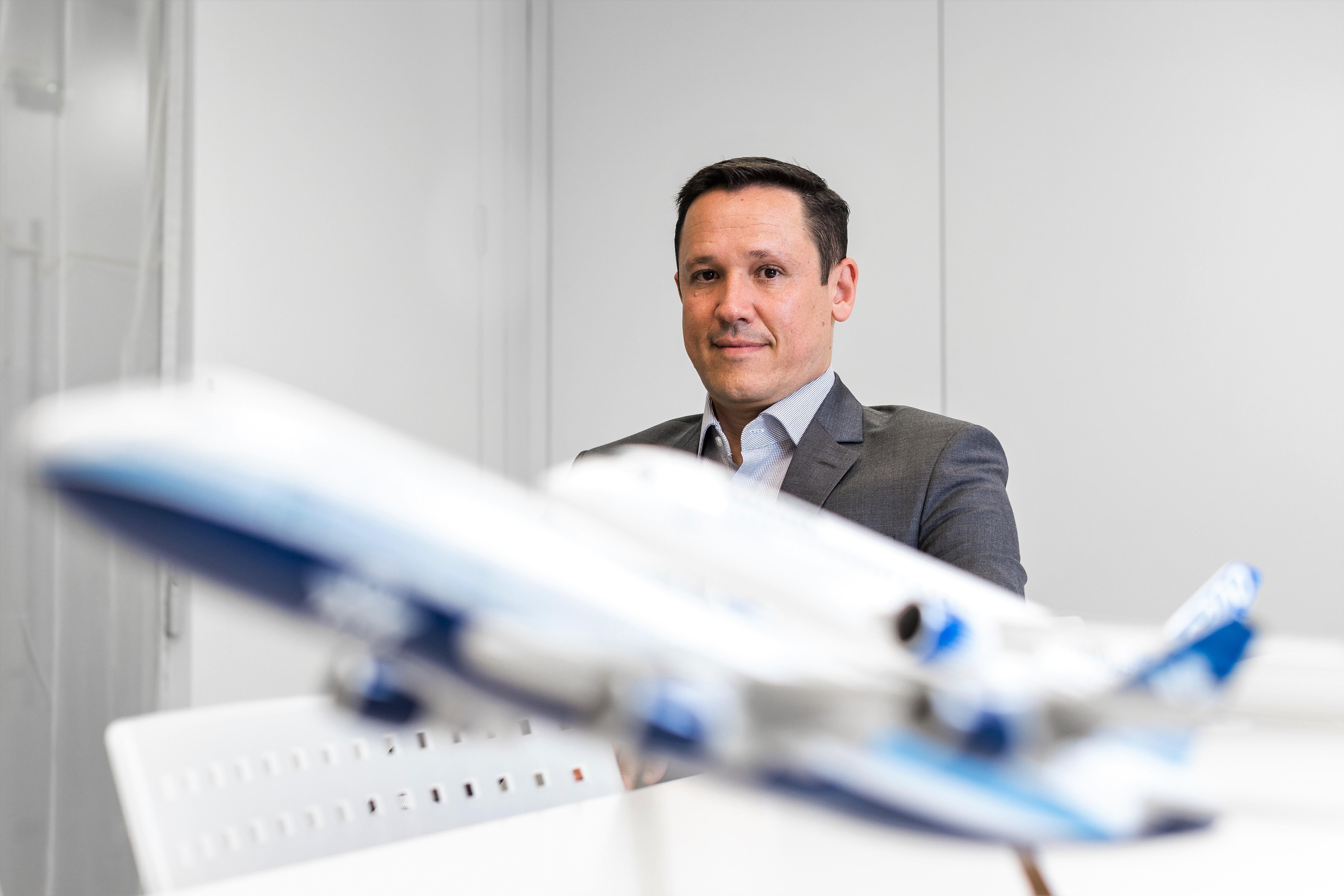 IATA: O grande erro ao se proibir a cobrança por assento marcado
