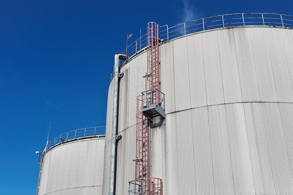 Turbosina subirá marginalmente por regulación a ASA